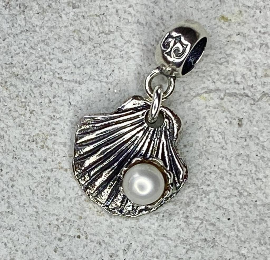 MTO Shell Dangle
