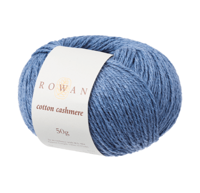 Rowan Cotton Cashmere 223