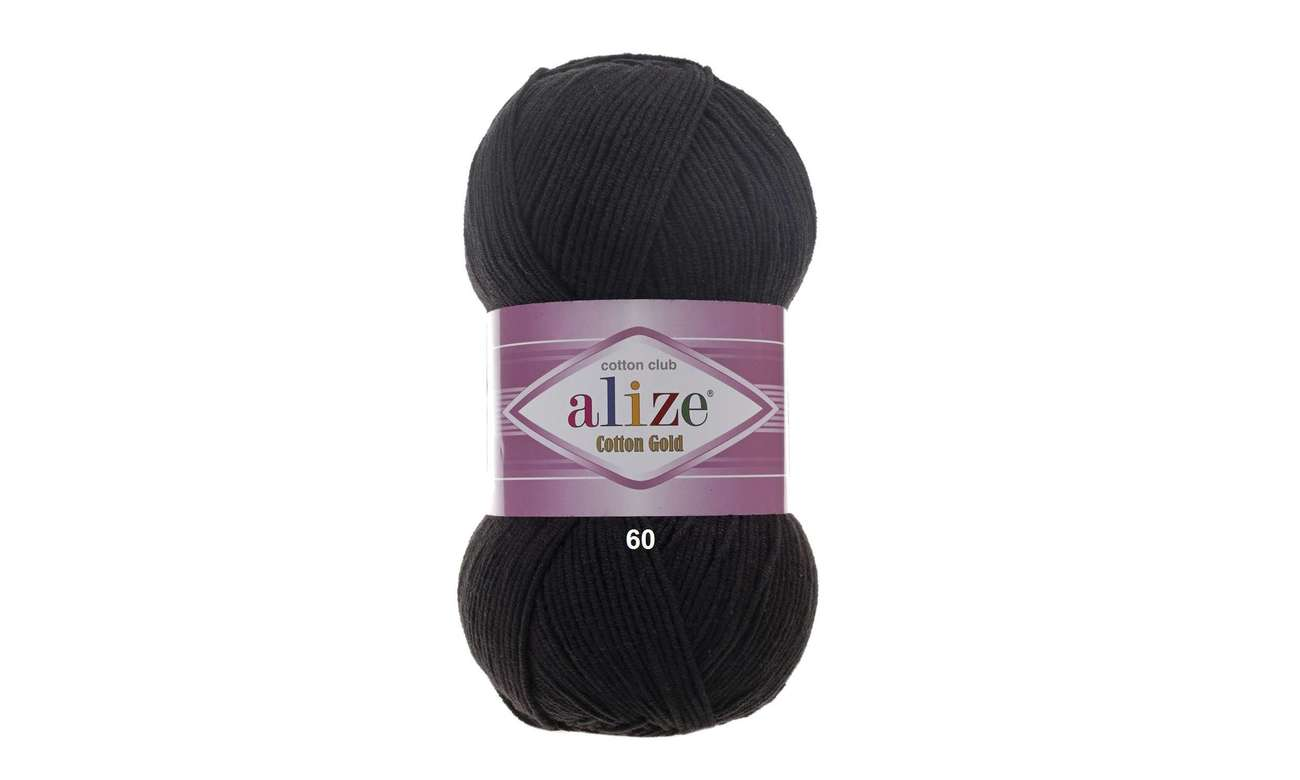 <b>Cotton Gold Alize</b>