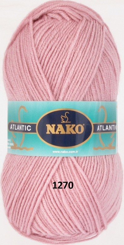 <b>Atlantic Nako</b>