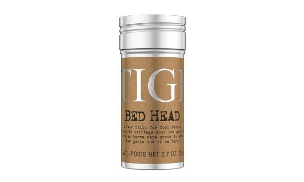 TIGI Bed Head Воск