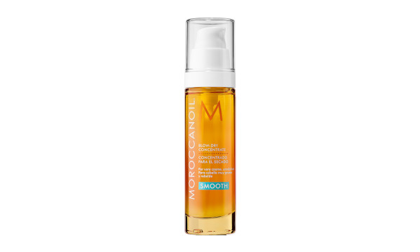 Moroccanoil Blow Dry Concentrate Концентрат