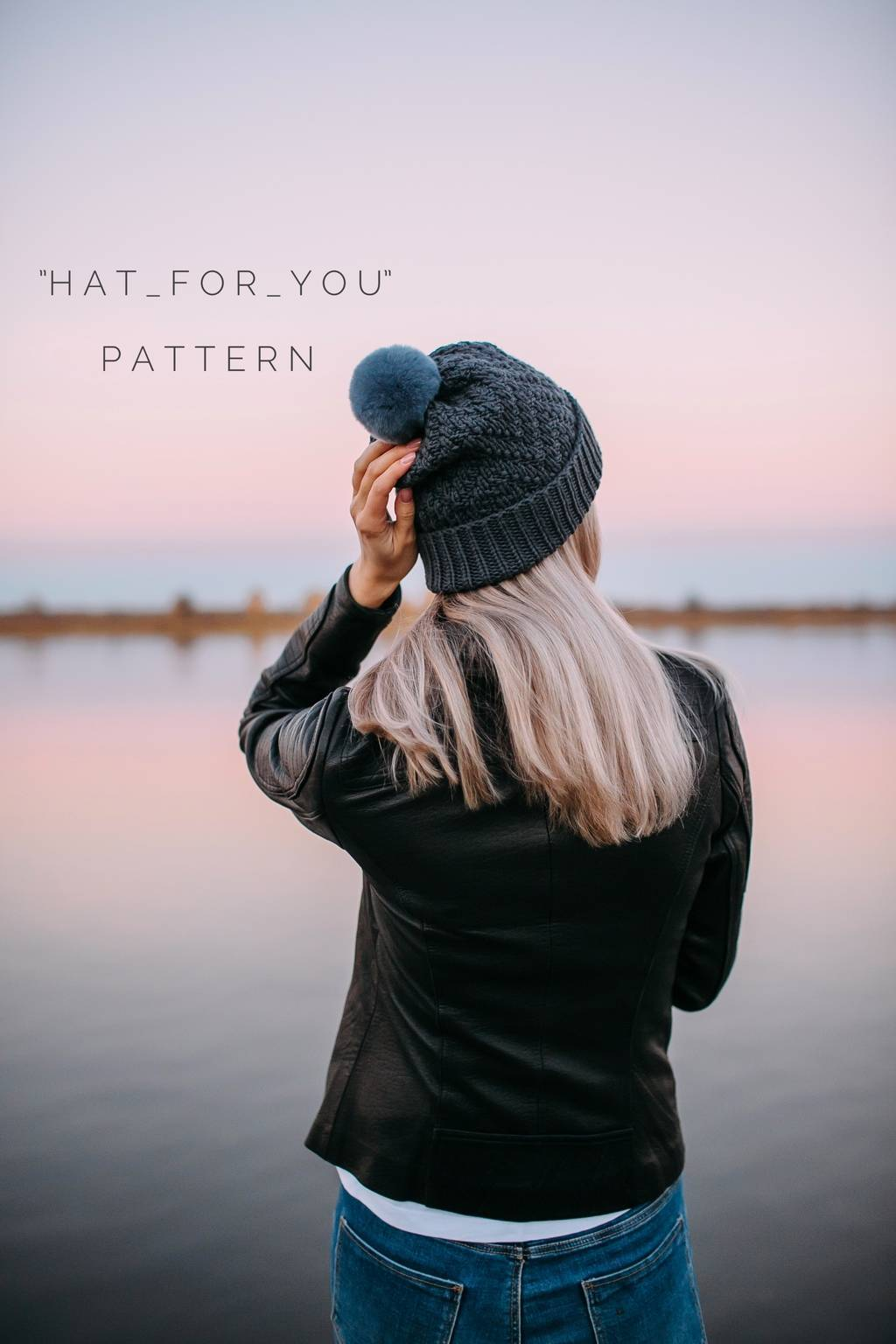 HAT_FOR_YOU