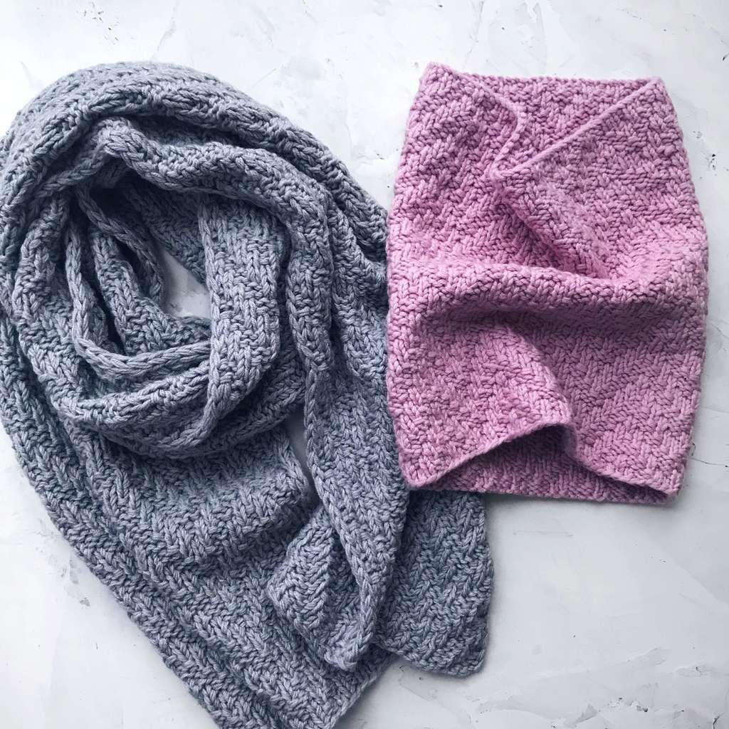 SCARF_FOR_YOU