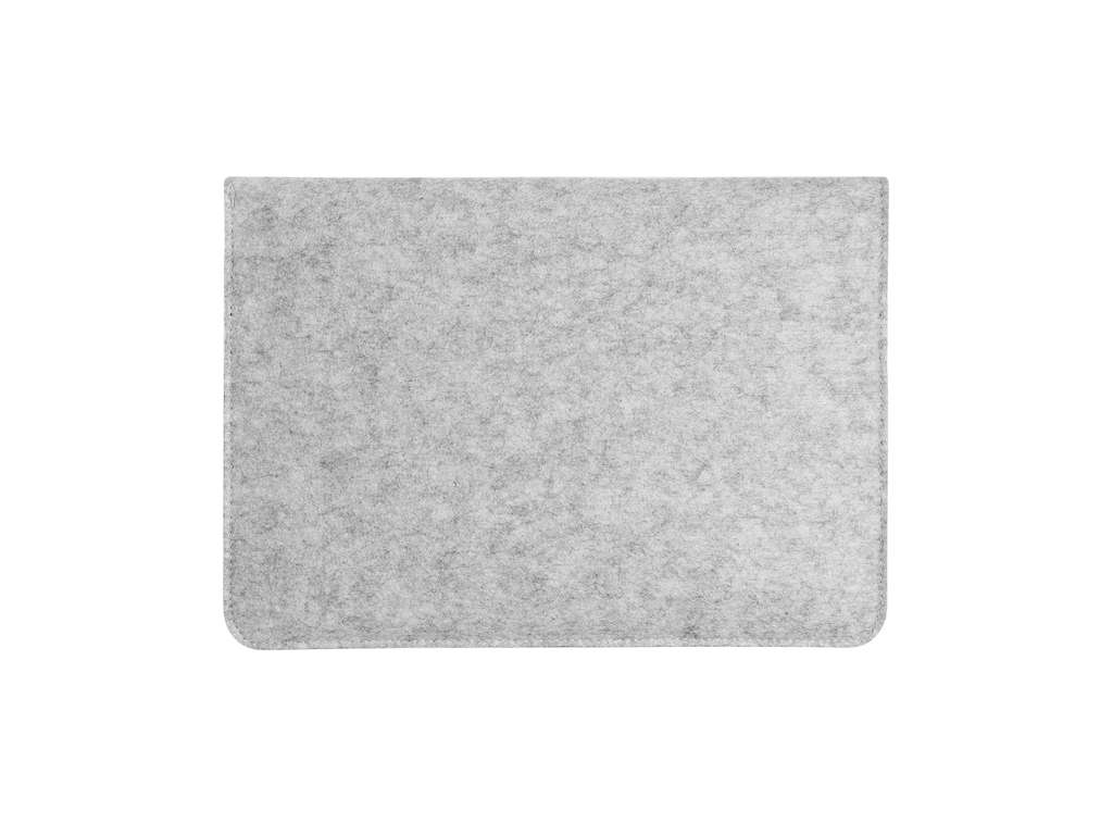 "ЧЕХОЛ FOLDER BAND LIGHT GRAY 11"" (12"")"