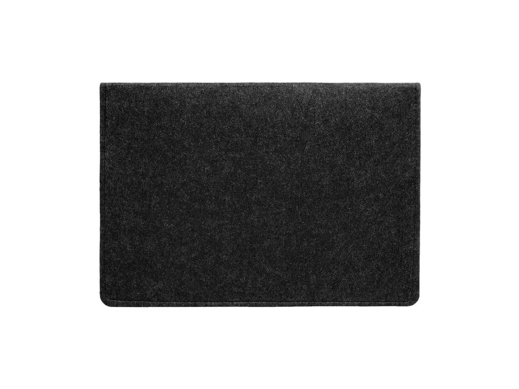 "ЧЕХОЛ FOLDER BAND DARK GRAY 11"" (12"")"