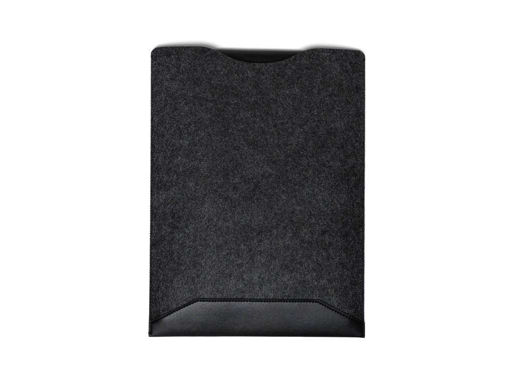 "ЧЕХОЛ SLEEVE DARK GRAY 11"" (12"")"