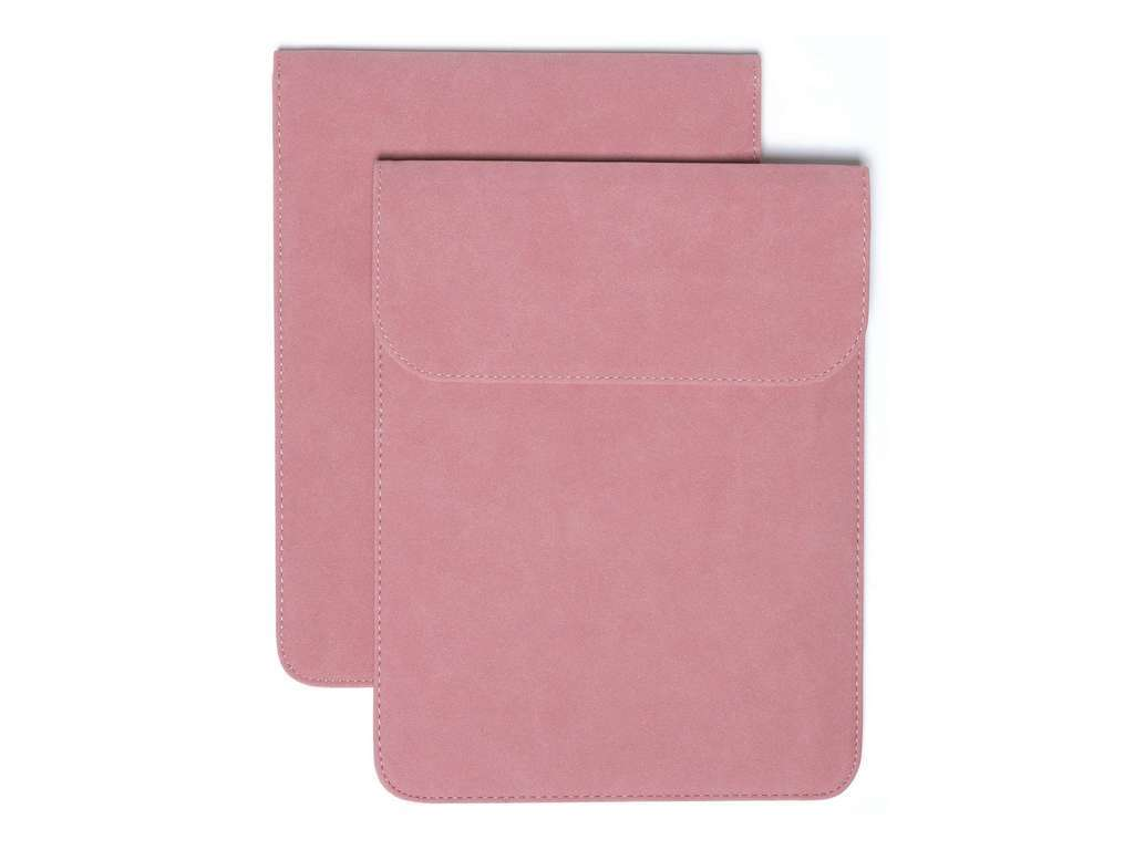 "ЧЕХОЛ ENVELOPE UPRIGHT PINK 11"" (12"")"
