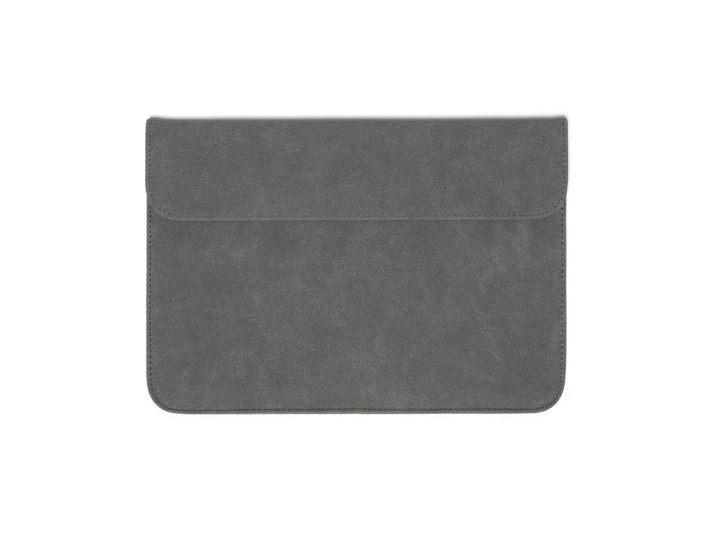 "ЧЕХОЛ ENVELOPE LEVEL GRAY 11"" (12"")"