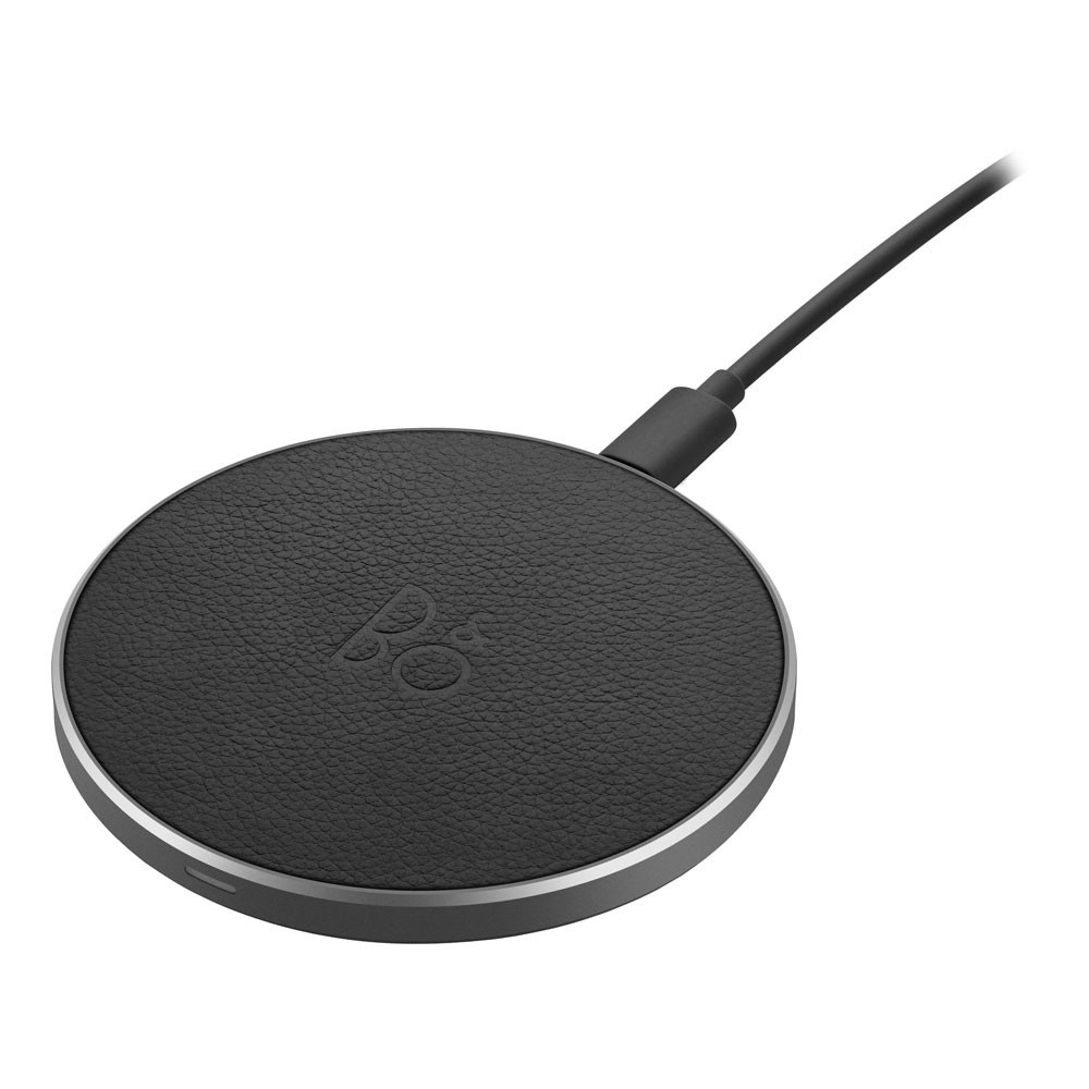 BeoPlay charging pad